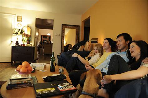 best sofa for watching tv 10 fun feel good documentaries for the new year blog