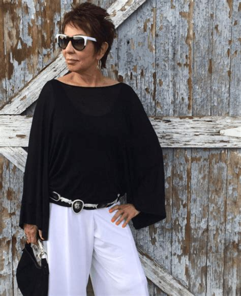clothing styles for african american women over 50 dressing styles for women over 50 18 outfits for fifty plus