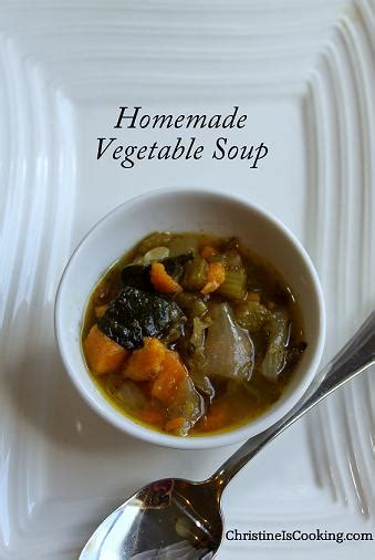 easy vegetable soup recipe for easy vegetable soup recipe brewers organics