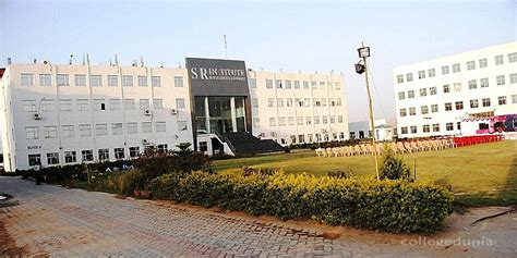 Mba Colleges In Lucknow With Contact Details by Sr Institute Of Management And Technology Srimt