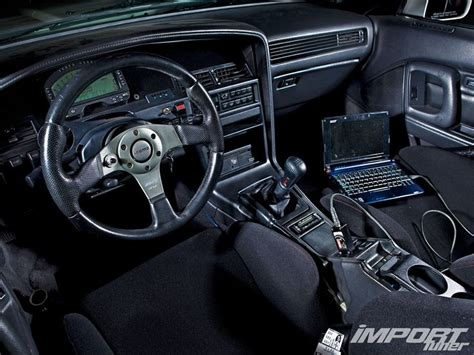 toyota supra toyota and interiors on