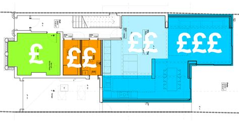 How Much Does An Extension Cost   2PM Architects