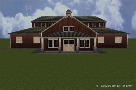 cool barn designs cool barn designs home design