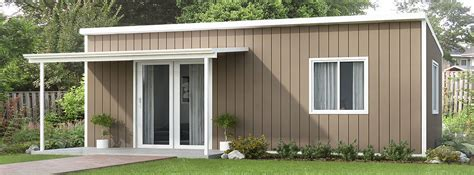 granny flats kit homes quickbuilt homes diy modular panel kit homes granny