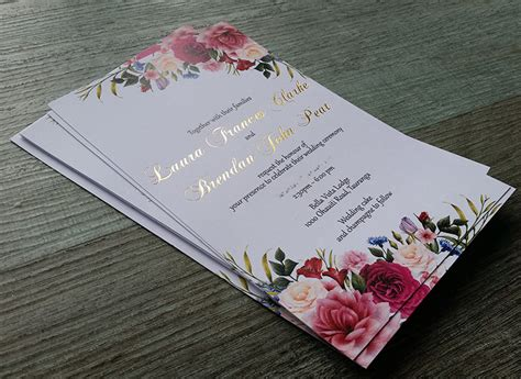 wedding invitations auckland wedding invitation design auckland choice image invitation sle and invitation design