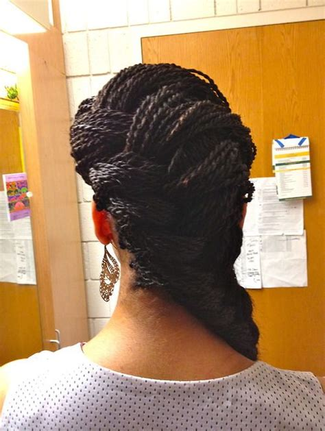 senegalese twists in baton rouge la 17 best images about braids twists and locs on pinterest
