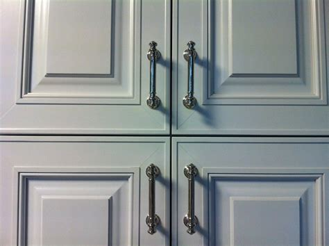 martha stewart kitchen cabinet hardware martha stewart cabinet pulls brushed nickel the decoras