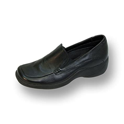 extra wide width shoes women compare price to womens shoes 11 extra wide dreamboracay com