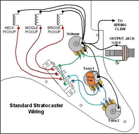 gibson wiring diagram schematiccircuit