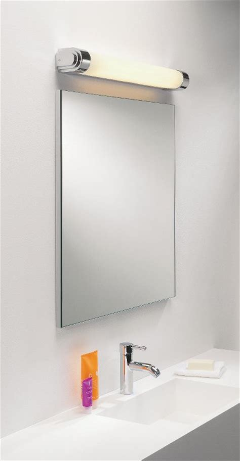 deco wall or mirror light