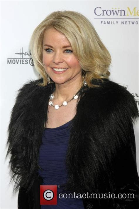 felicia haircut gh kristina wagner hairstyle kristina wagner kristina