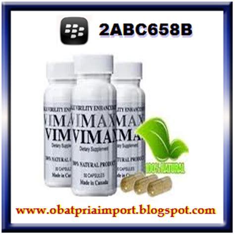 Obat Cina Pemerah Bibir obat pembesar capsul obat pembesar