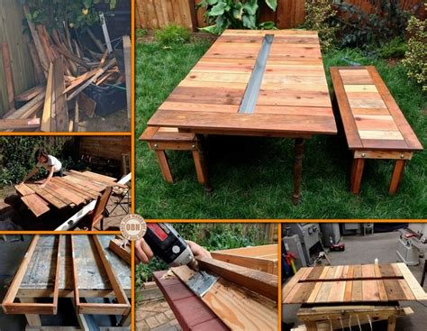 Picnic Table Diy by Woodworking Workbench Free Shed Plans Gambrel Roof