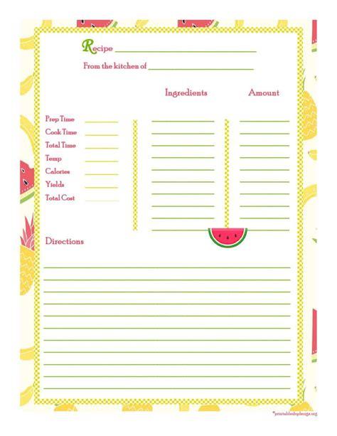 cookbooks template 44 cookbook templates recipe book recipe cards