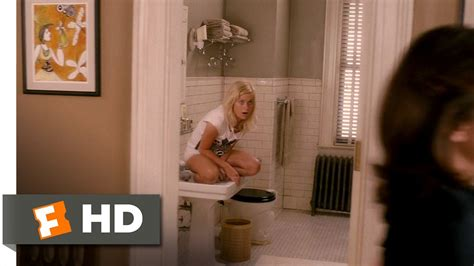 sweetest thing bathroom scene baby mama 4 11 movie clip baby proof toilet 2008 hd