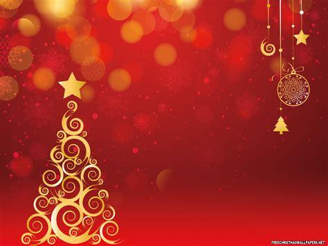 imagenes sin fondo de navidad wallpapernarium navidad