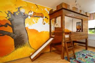 childrens bedrooms 22 creative kids room ideas that will make you want to be a kid again bored panda