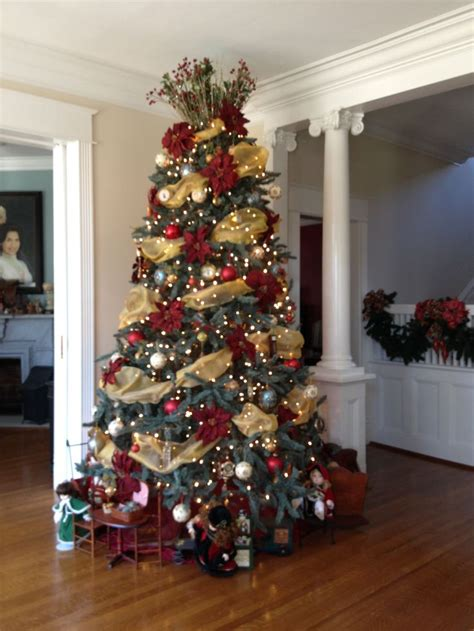 best 25 southern christmas ideas on pinterest christmas
