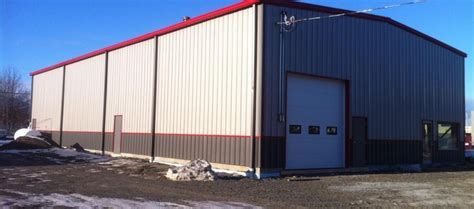 matratze 50 x 100 this 50 x 100 x 20 steel building automotive shop is