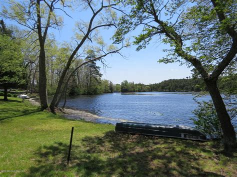 New Jersey Judiciary Search Results Forked River Nj Barnegat Pines Homes For Sale