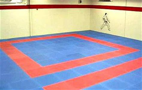 Karate Floor Mats by Tatami Puzzle Mats Sport Mat Buy Tatami Mat Rubber