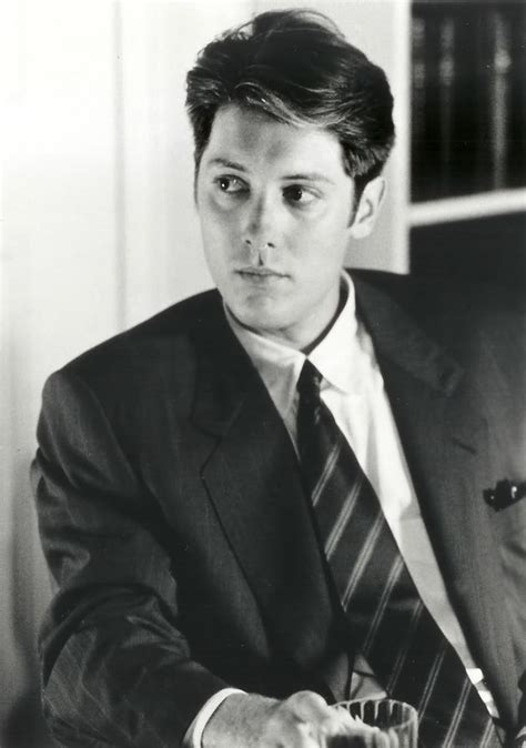james spader real hair 416 best james spader america s most wanted lover