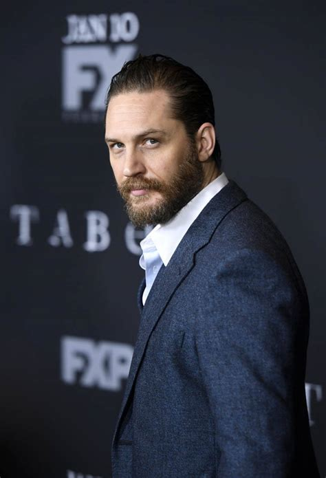 tom hardy tom hardy gossip latest news photos and video