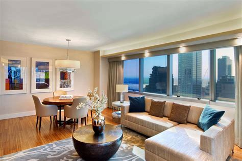 living room times square westin new york at times square the official guide to new york city