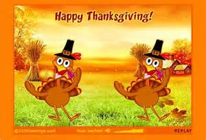 free e cards for thanksgiving 9 ways to send free thanksgiving e cards treehugger