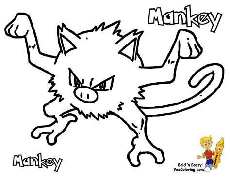 pokemon coloring pages geodude non stop pokemon pictures nidoqueen arcanine boys