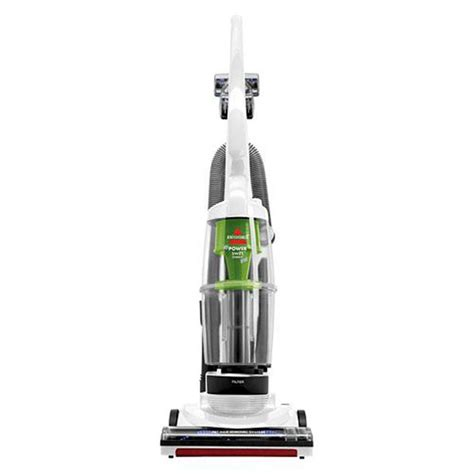 best small vacuum bissell powerswift pet compact upright vacuum best price