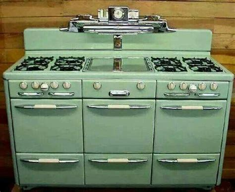 cool  stove  images vintage stoves vintage