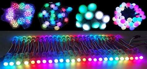 color changing string lights color changing outdoor led string lights