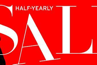 Nordstrom Half Yearly Sale For by Nordstrom Half Yearly Sale For Paperblog