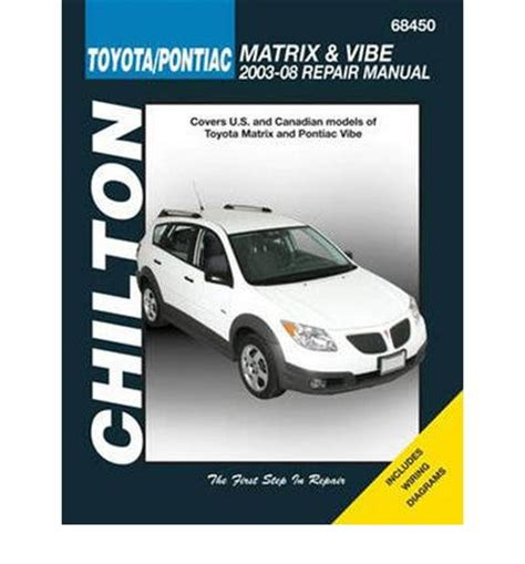 car owners manuals free downloads 2005 pontiac gto electronic toll collection service manual chilton car manuals free download 2010 pontiac g3 transmission control