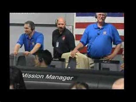 video: phoenix landing nerves and joy youtube