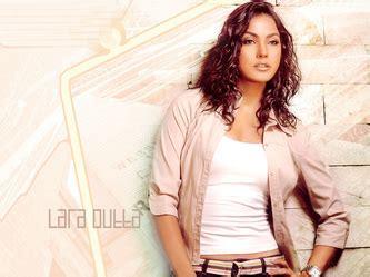 Lara Data Photo | lara data divarana vishal kyada