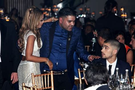 zayn malik house zayn malik photos photos zayn malik at grosvenor house zimbio