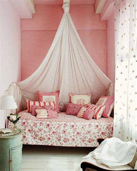 canopy for girls bed canopies bed canopy for girls