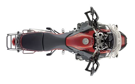 Bike Top motorcycle bmw bmw bike top view wallpapers and images