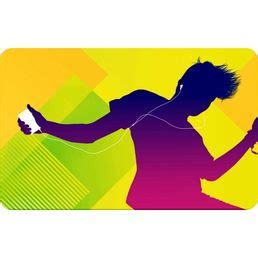Itunes Gift Card Denominations - itunes gift card 20 off 40 00 buyvia