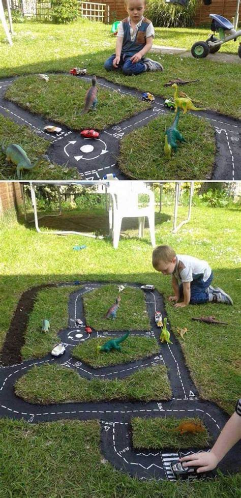 diy backyard designs 34 best diy backyard ideas and designs for kids in 2018