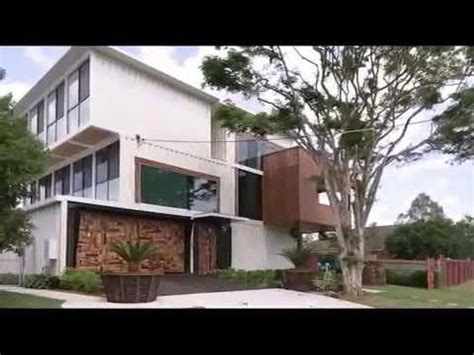 house design tips australia amazing house design ideas this house created from 31