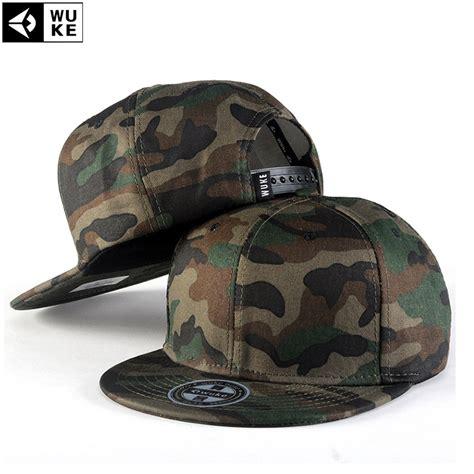 Fcb Hip Hop Hat 2016 brand camouflage bone snapback gorras hiphop baseball cap summer casual como