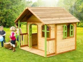 maison de jardin enfant en bois maison de jardin enfant milan direct abris