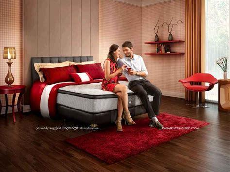 Bed Comforta Medan harga comforta bed paling murah di indonesia