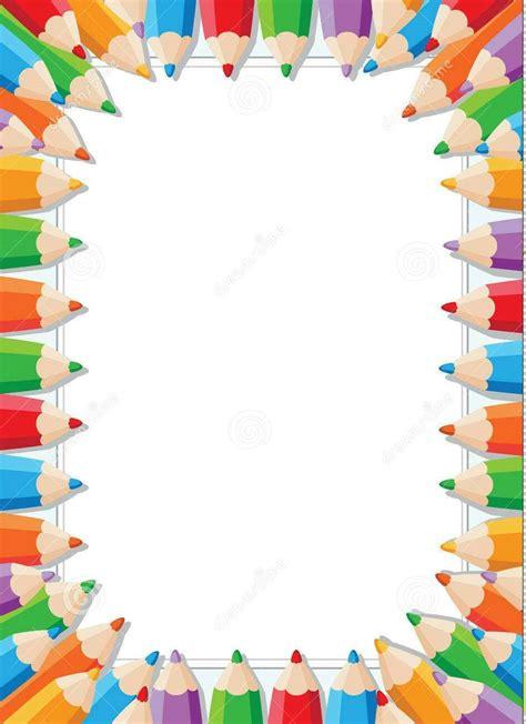 html border color clipart color borders collection