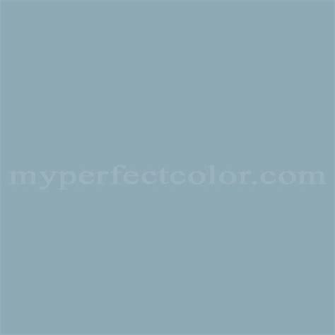 behr 530f 4 newport blue match paint colors myperfectcolor