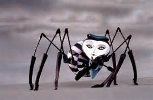 miss spider book miss spider from and the 16 whimsical