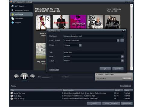 download mp3 cutter offline installer mp3 rocket download standaloneinstaller com